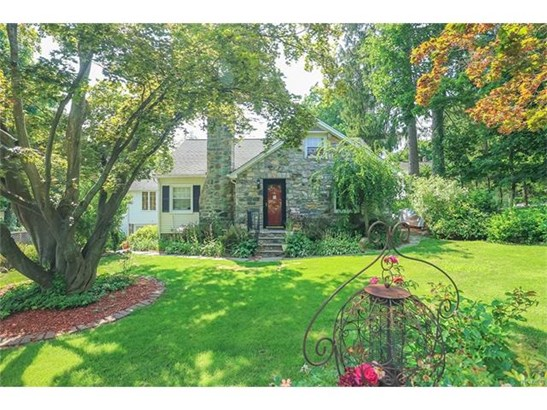21 West Lake Boulevard, Mahopac, NY - USA (photo 2)