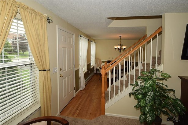 106 Amherst Drive, Manchester, CT - USA (photo 3)
