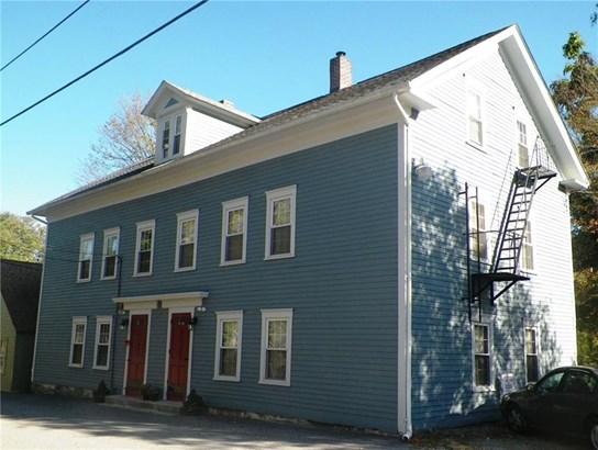 7 Tanyard Lane, Glocester, RI - USA (photo 1)