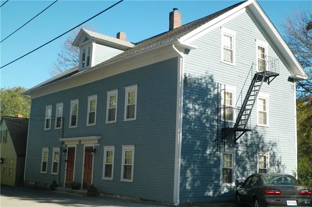 7 Tanyard Lane, Glocester, RI - USA (photo 2)