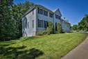 33 Daniel Lucy Way, Newburyport, MA - USA (photo 1)