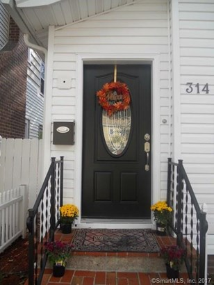 314 Park Street, West Haven, CT - USA (photo 2)