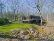 145 Blue Trail, Hamden, CT - USA (photo 1)