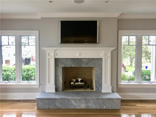 254 Penfield Road, Fairfield, CT - USA (photo 4)