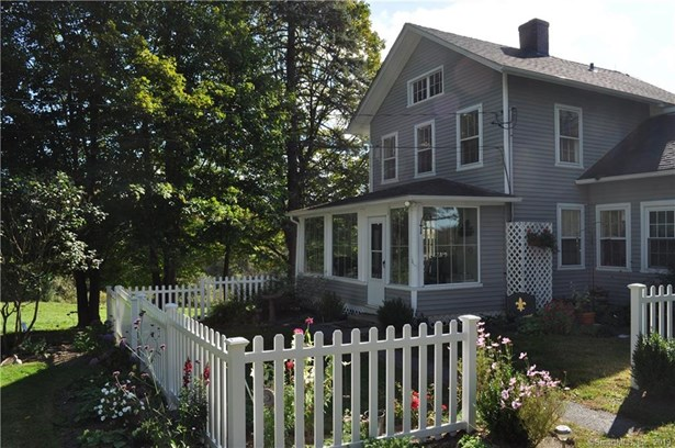 439 Maple Street, Litchfield, CT - USA (photo 2)