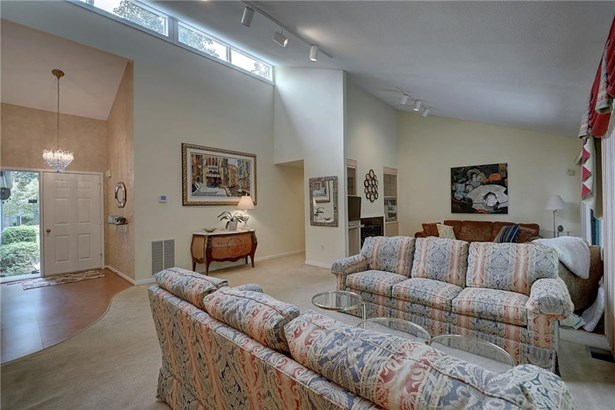 6 Vista Terrace 6, Avon, CT - USA (photo 3)