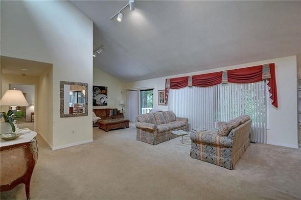 6 Vista Terrace 6, Avon, CT - USA (photo 4)