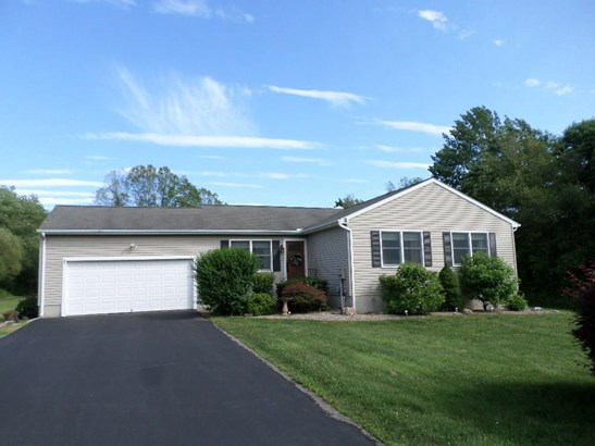 60 Brindlewood Path, Colchester, CT - USA (photo 1)