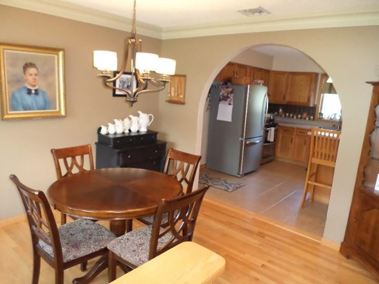 60 Brindlewood Path, Colchester, CT - USA (photo 3)