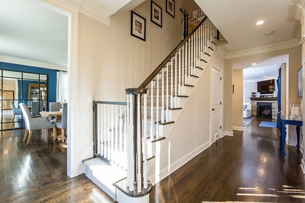 21 Ocean Drive West, Stamford, CT - USA (photo 2)