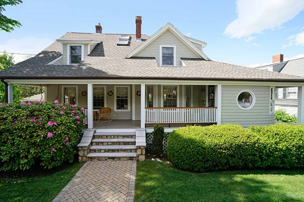 410 Ocean Avenue, Marblehead, MA - USA (photo 3)