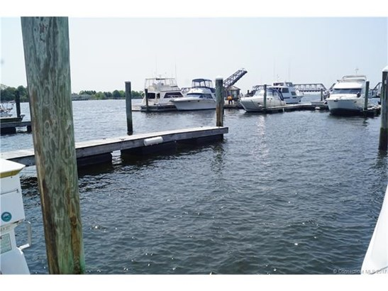 142 Ferry Road 5-22, Old Saybrook, CT - USA (photo 1)