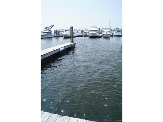 142 Ferry Road 5-22, Old Saybrook, CT - USA (photo 3)