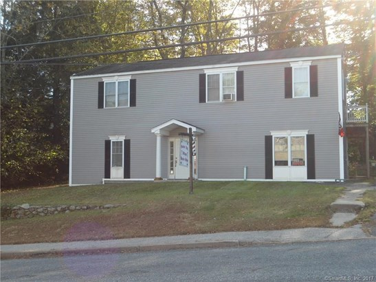 18 Old Colchester Road, Waterford, CT - USA (photo 3)