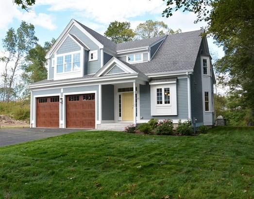 10 Stoneridge Way 10, Medfield, MA - USA (photo 1)