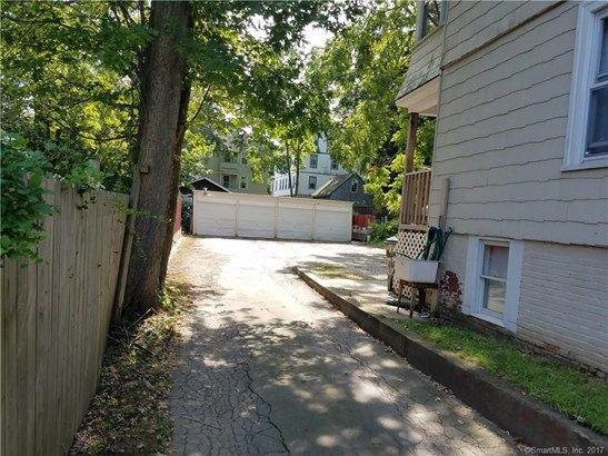 118 Willetts Avenue, New London, CT - USA (photo 2)