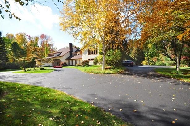5 Metacom Drive, Simsbury, CT - USA (photo 3)