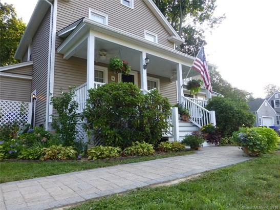 18 Washington Street, Rocky Hill, CT - USA (photo 3)