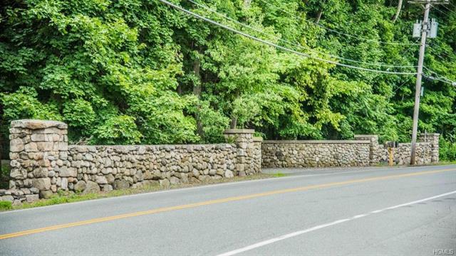 462 Smith Ridge Road, South Salem, NY - USA (photo 1)