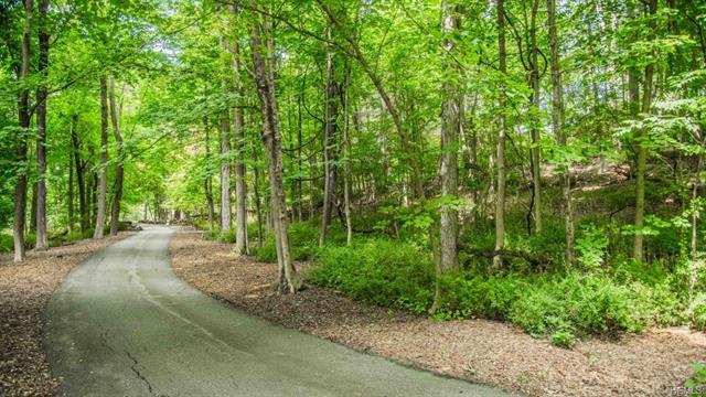 462 Smith Ridge Road, South Salem, NY - USA (photo 3)