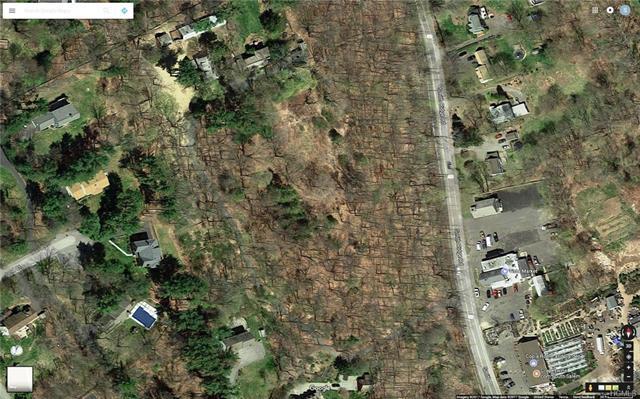 462 Smith Ridge Road, South Salem, NY - USA (photo 5)