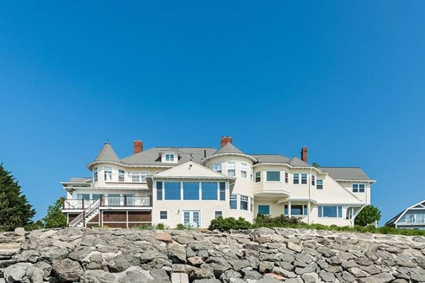 22 Northstone Road, Swampscott, MA - USA (photo 2)