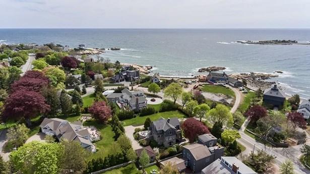 256 Ocean Ave, Marblehead, MA - USA (photo 4)