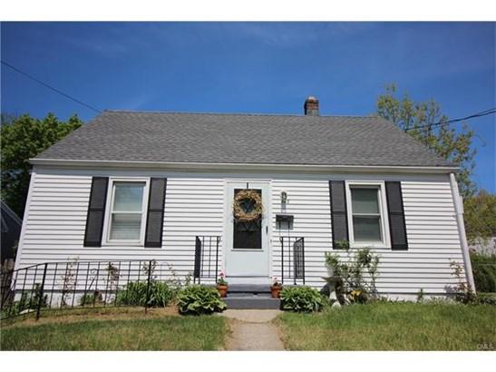 398 Queen Street, Bridgeport, CT - USA (photo 1)