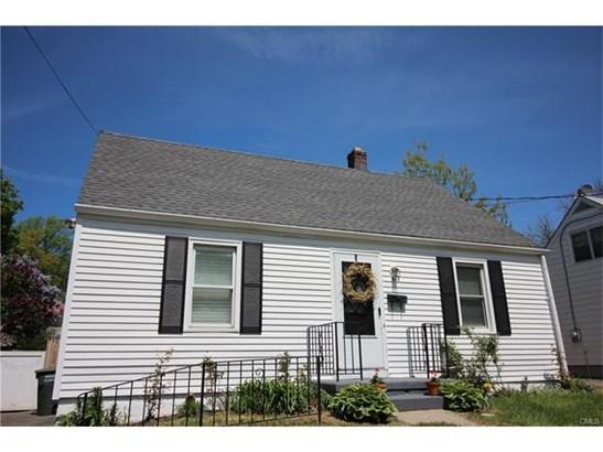 398 Queen Street, Bridgeport, CT - USA (photo 3)