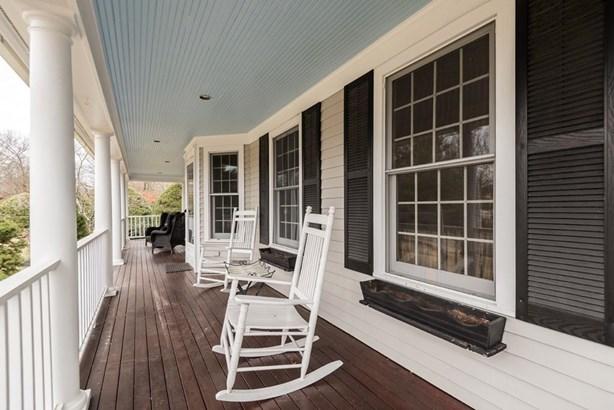 101 Colonial Drive, Andover, MA - USA (photo 3)