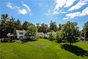 109 Old Branchville Road, Ridgefield, CT - USA (photo 1)