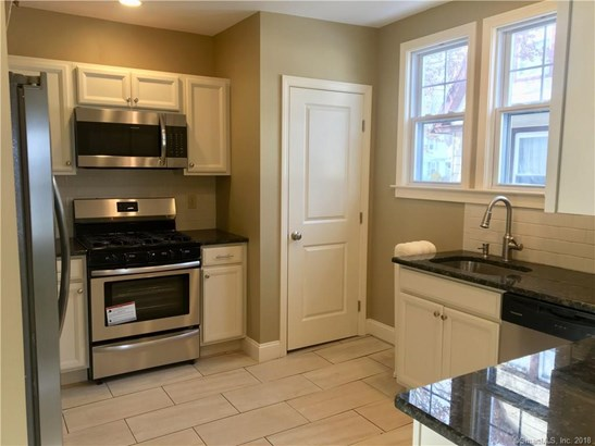 69 Forbes Place, East Haven, CT - USA (photo 2)