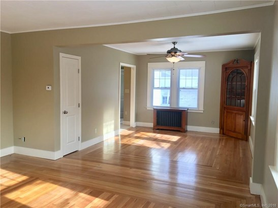 69 Forbes Place, East Haven, CT - USA (photo 3)