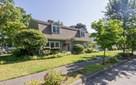 15 Carlton Rd., Marblehead, MA - USA (photo 1)