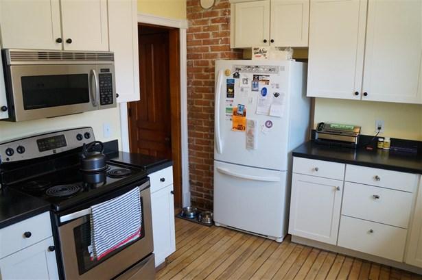 48 Beckett Street, Williamstown, VT - USA (photo 3)