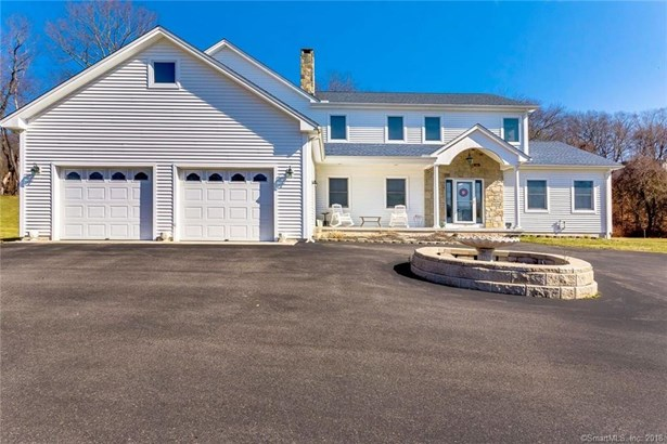 13 Giovanni Drive, Waterford, CT - USA (photo 1)