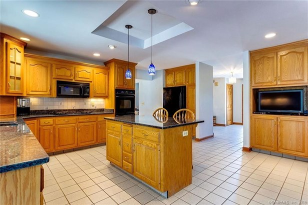 13 Giovanni Drive, Waterford, CT - USA (photo 3)