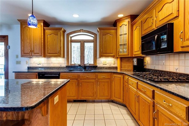 13 Giovanni Drive, Waterford, CT - USA (photo 4)