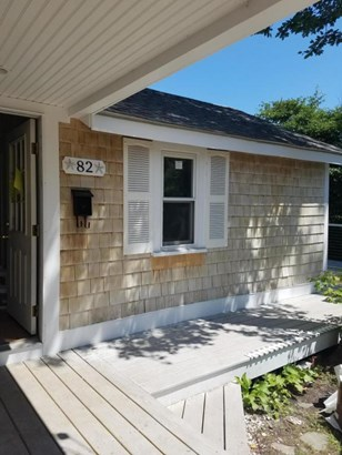 82 Cottage Drive, Yarmouth, MA - USA (photo 3)