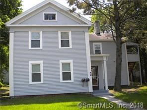 39 Silver Lane, East Hartford, CT - USA (photo 1)