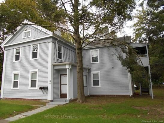 39 Silver Lane, East Hartford, CT - USA (photo 2)