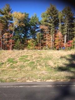 47 Murphys Turn, Simsbury, CT - USA (photo 1)