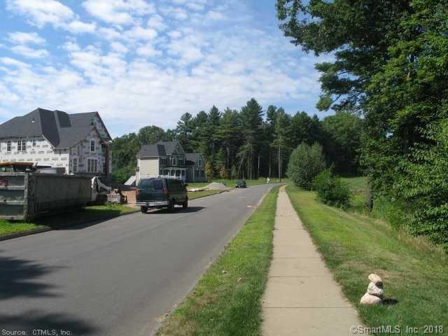 114 (lot 6) Kongscut Valley Trail, Glastonbury, CT - USA (photo 4)