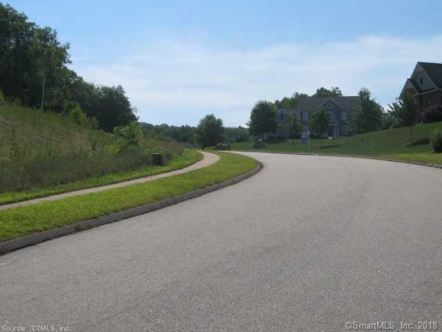 114 (lot 6) Kongscut Valley Trail, Glastonbury, CT - USA (photo 5)