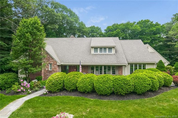 31 Long Hill Drive, Somers, CT - USA (photo 2)