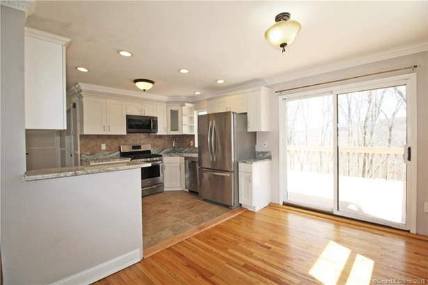 7 Clearview Drive, Brookfield, CT - USA (photo 5)