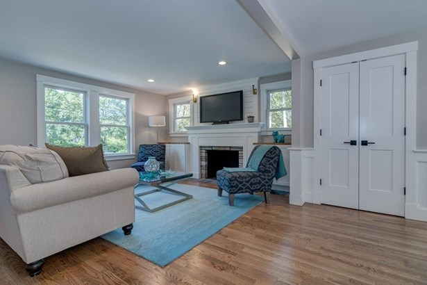 19 Planters Field Ln, Hingham, MA - USA (photo 5)