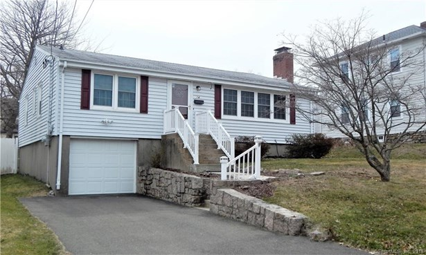 14 Grand Street, West Haven, CT - USA (photo 1)