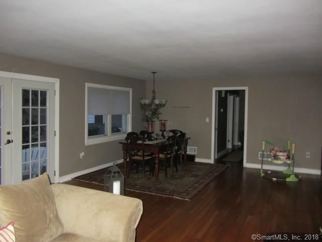 366 Lambert Road, Orange, CT - USA (photo 4)