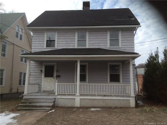 188 Seymour Avenue, Derby, CT - USA (photo 1)